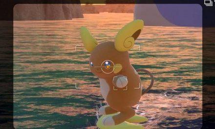 New Pokémon Snap – review