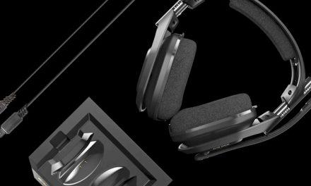 2021 TV Buying Guide: Headphones