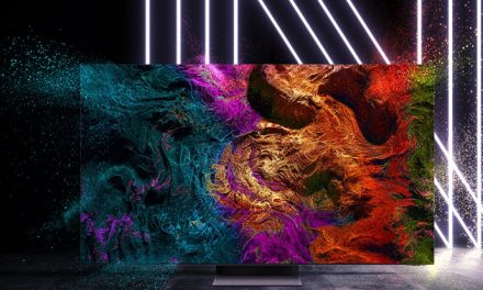 2021 TV Buying Guide: Samsung Neo – tiny LEDs, big results