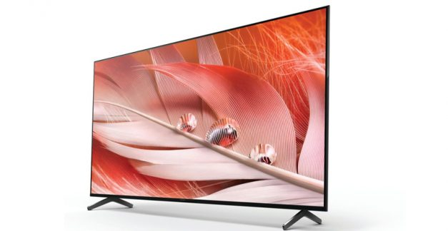 2021 TV Buying Guide: Sony Bravia XR – ultimate picture quality