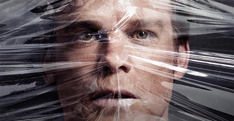Dexter isn't the only killer returning