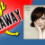 New release vinyl giveaway: 'As Day Follows Night' by Sarah Blasko