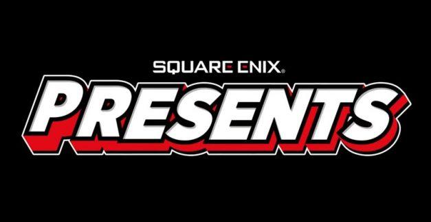 Square Enix Presents E3 2021 roundup