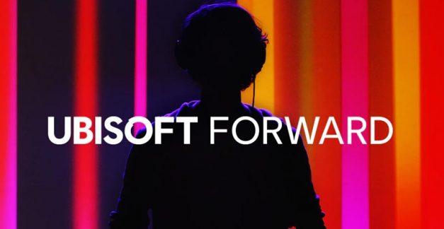 Ubisoft Forward E3 2021 roundup