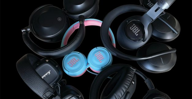 2021 Audio Guide – Gear for the ears