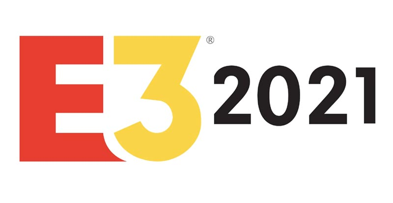 We're ready for E3 2021!