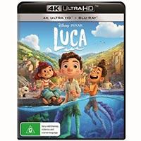 4K August 2021 - Luca