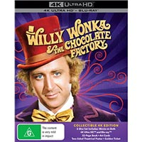 4K August 2021 - Willy Wonka & the Chocolate Factory