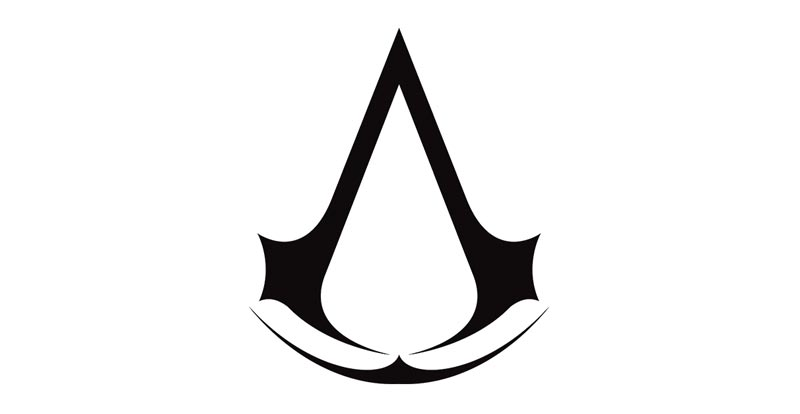 Assassin's Creed – to Infinity and beyond!