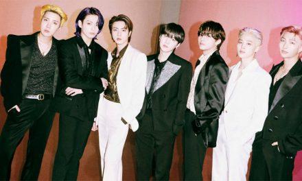 BTS' bonus-heavy 'Butter' boxset glides into JB
