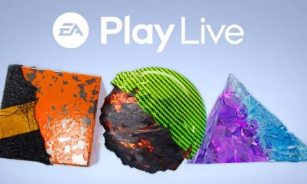 All the news from EA Play Live 2021