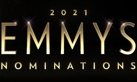 The Emmys 2021 – the big nominations