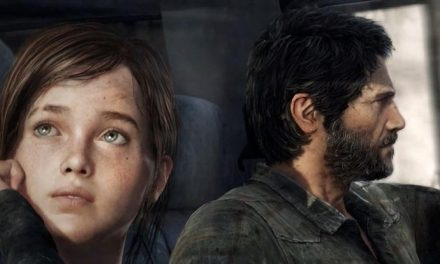 First The Last of Us set photo revealed