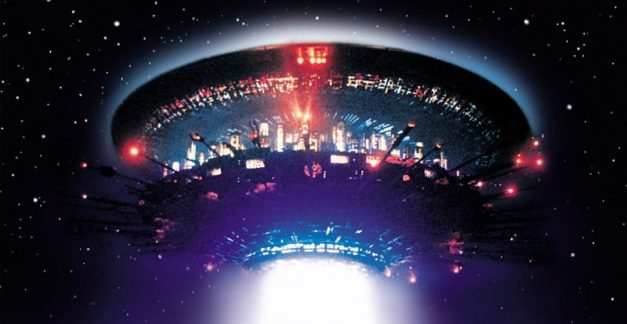 UFO – is the truth out there?