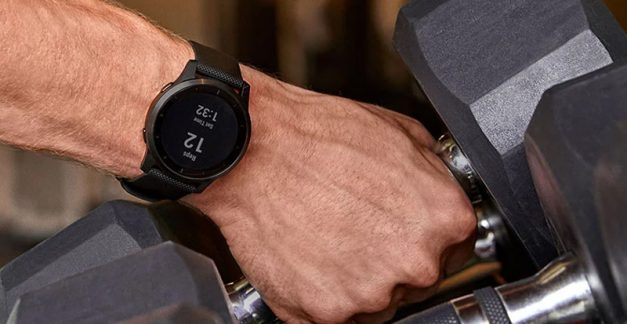 2021 Father's Day: Gifts for the active dad