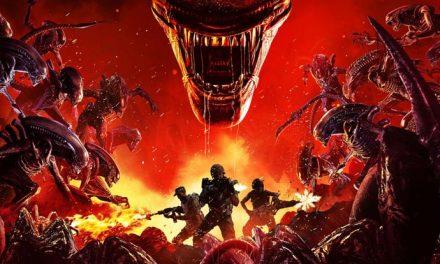 Survive the hive in Aliens: Fireteam Elite