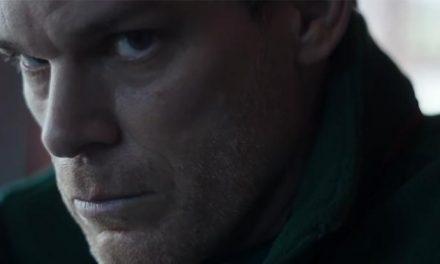 A fresh look inside Dexter: New Blood