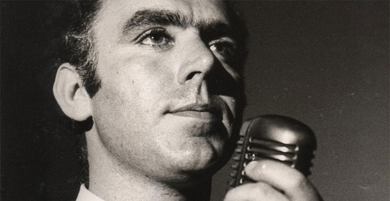 'The Sinatra of Fado' and other musical fathers you may not know