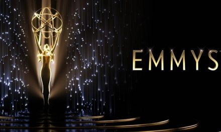 The Emmys 2021 – the primetime winners