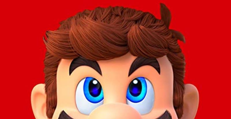 It's-a Chris Pratt, Mario in upcoming animated Nintendo movie