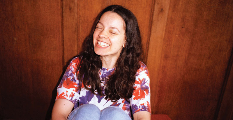 Tirzah, 'Colourgrade' review
