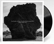 Album cover art for Damon Albarn