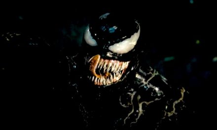 Giving voice to Venom and Carnage